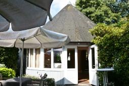 Cafegarten